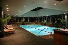 zwembadrenovatie