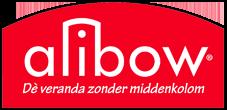 logo-alibow (1)