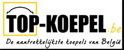 www.licht-koepels.be